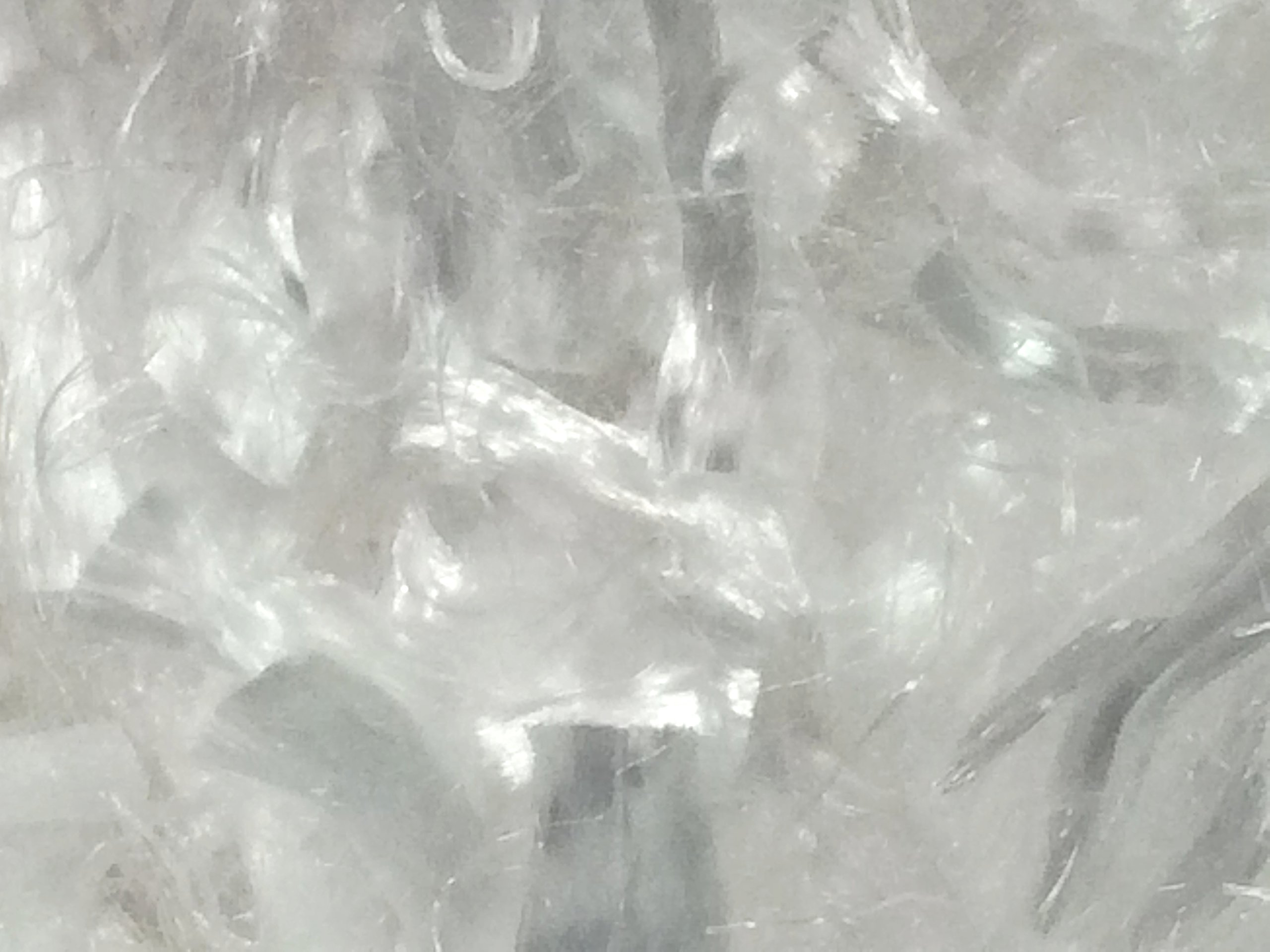 (Case of 32) BASF MasterFiber M70 Monofilament Micro Fiber Concrete Additive