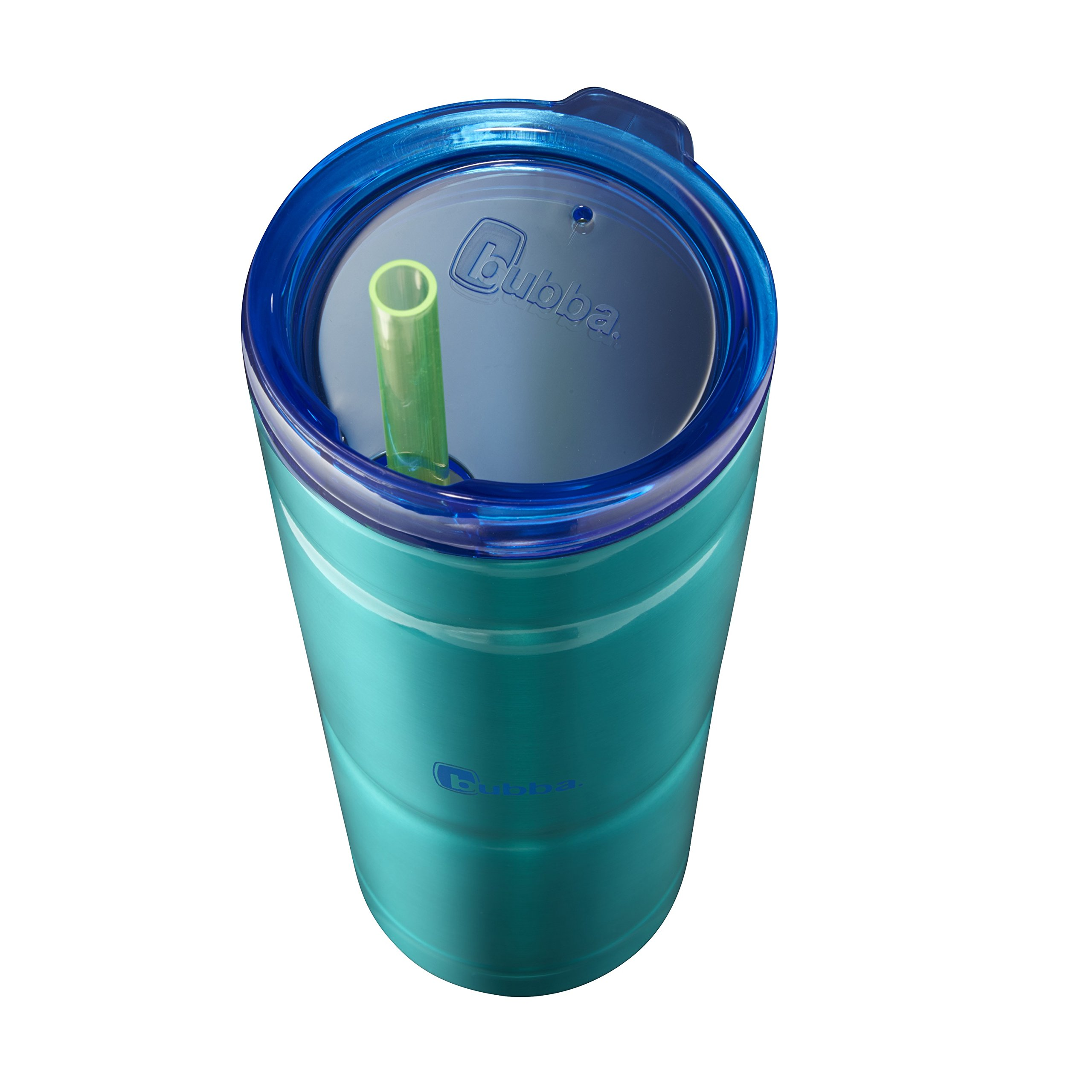 Bubba Envy S Vacuum Insulated Stainless Steel Straw