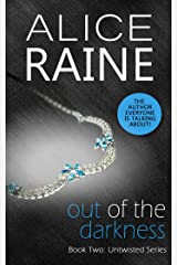 Out of the Darkness (Untwisted Series Book 2) Kindle Edition