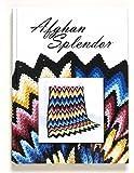Afghan Splendor