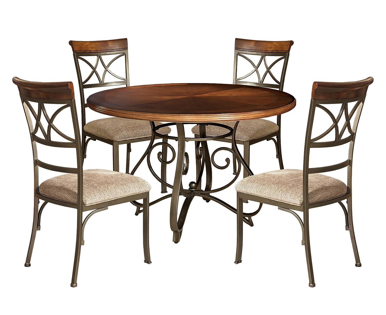100 Amazon Com Coaster Lavon 5 Bar Stool Kitchen  : 81rTpHlb YLSL1500 from ll100proof.com size 1500 x 1225 jpeg 224kB