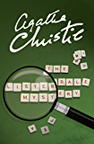 The Listerdale Mystery (Agatha Christie Collection)