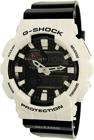 cb4d7 f1081 g shock gax nzwatches new lower prices - newsbdonline.com 9acd47b9a8