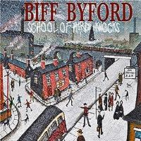 School Of Hard Knocks (2020)