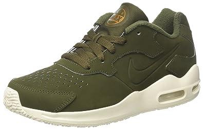 Nike Air Max Guile Premium, Sneakers Basses Homme