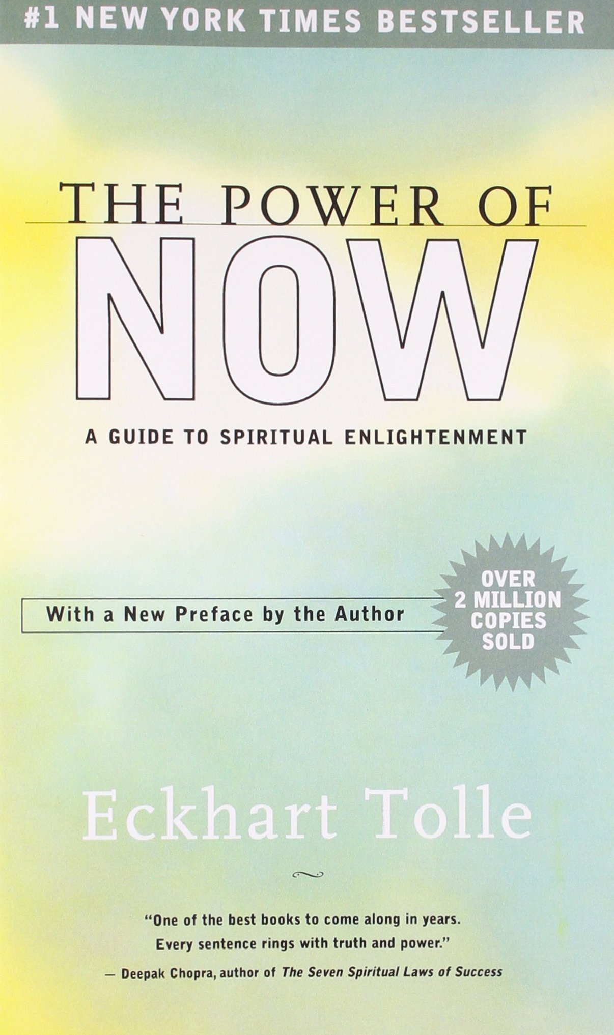 61f28d2c0031be Buy The Power of Now  A Guide to Spiritual Enlightenment Book Online ...
