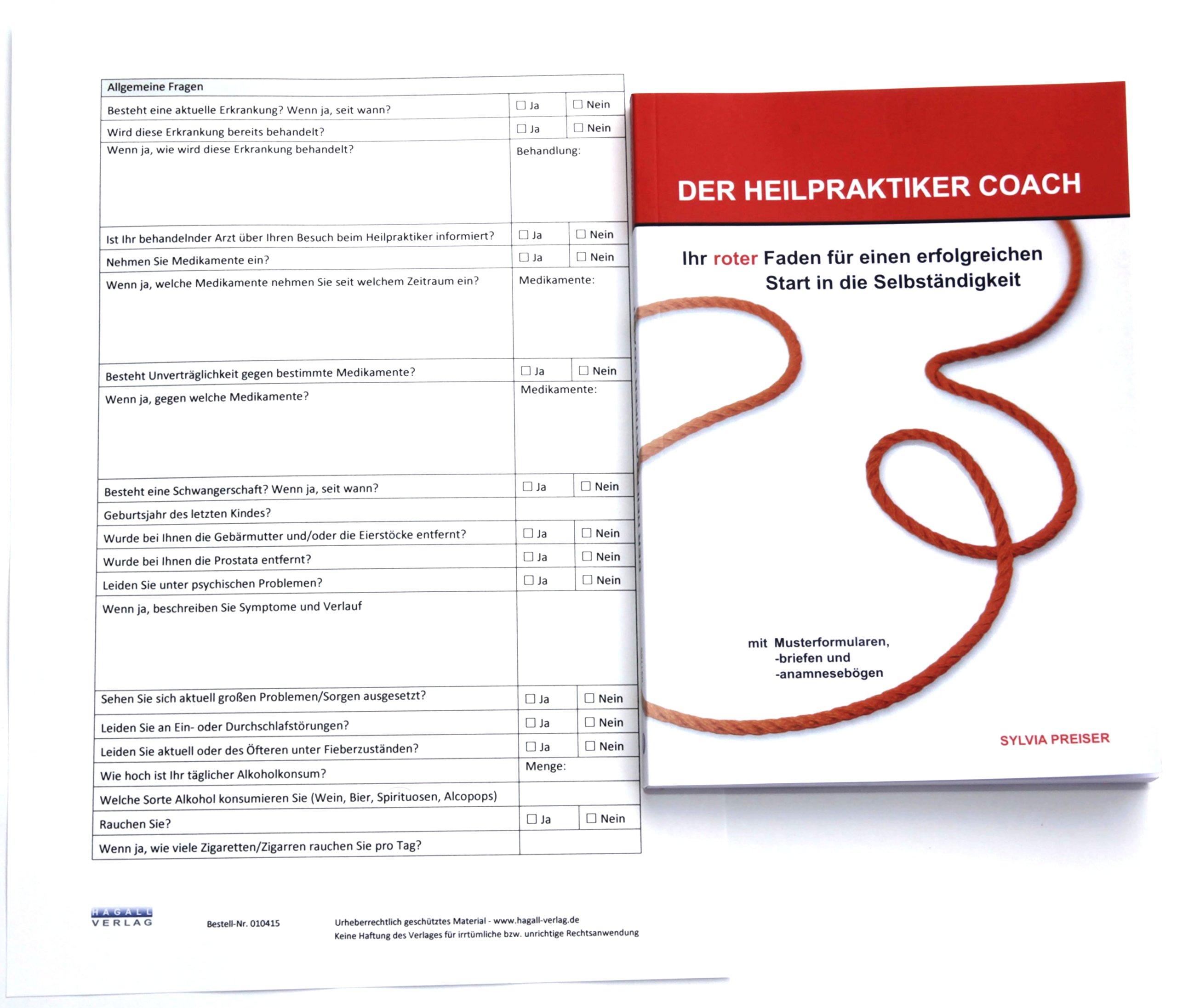 Großartig Lebenslauf Schriftsteller Und Karriere Coaches Ideen ...