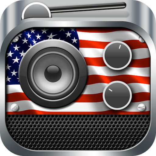 Musicnow1 On Amazon Com Marketplace: Amazon.com: Free Country Radio: Appstore For Android