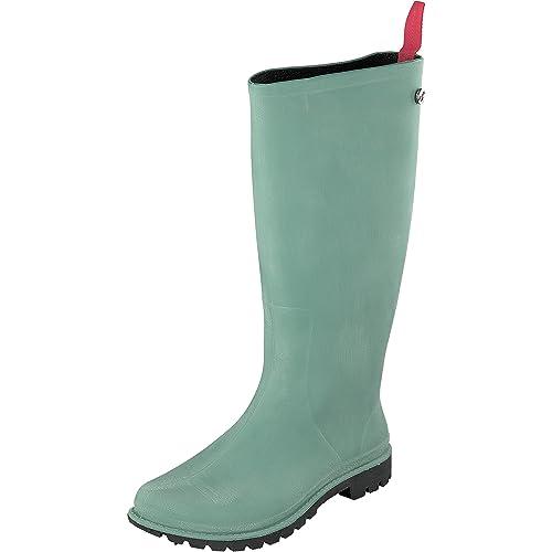 Gosch Modische In Farben Shoes 7119 Gummistiefel Damen 502 4 BxCodre