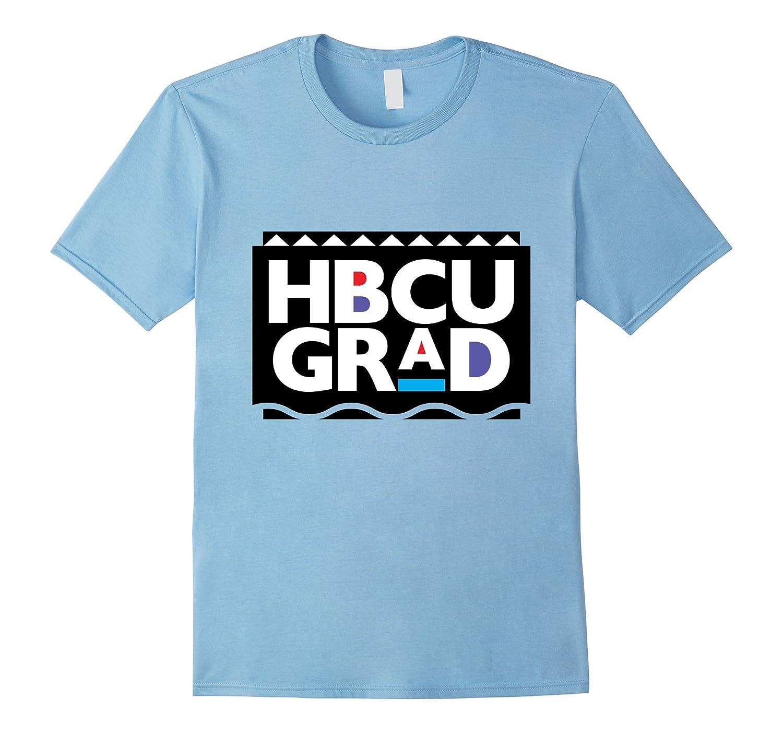Amazon.com: HBCU Grad Historical Black College Alumni School T ...