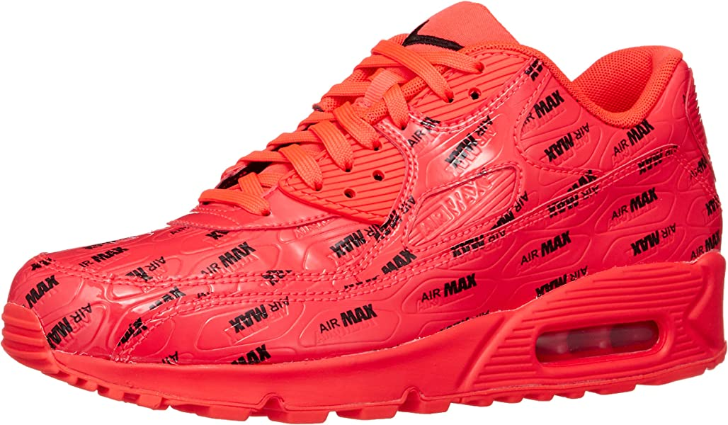 Nike Mens Air Max 90 Premium Athletic