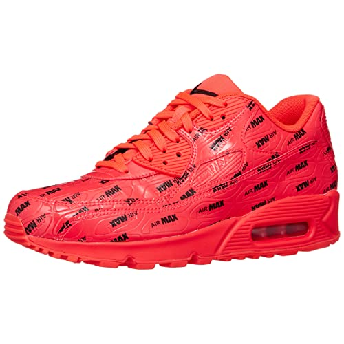 a8625efa greece nike air max 90 mens running shoes 6139d a066c