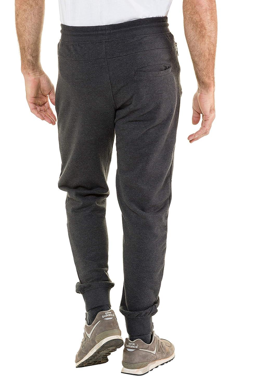 JP 1880 Mens Big /& Tall Classic Athletic Sweatpants 716993