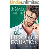 The Hookup Equation: A Professor / Student Romance