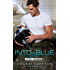 Into the Blue (A Wild Aces Romance)