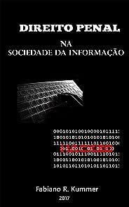 Direito Penal  na Sociedade da Informação