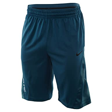 4c1c195916c0 NIKE Elite Posterize Shorts Mens Style  899123-425 Size  L