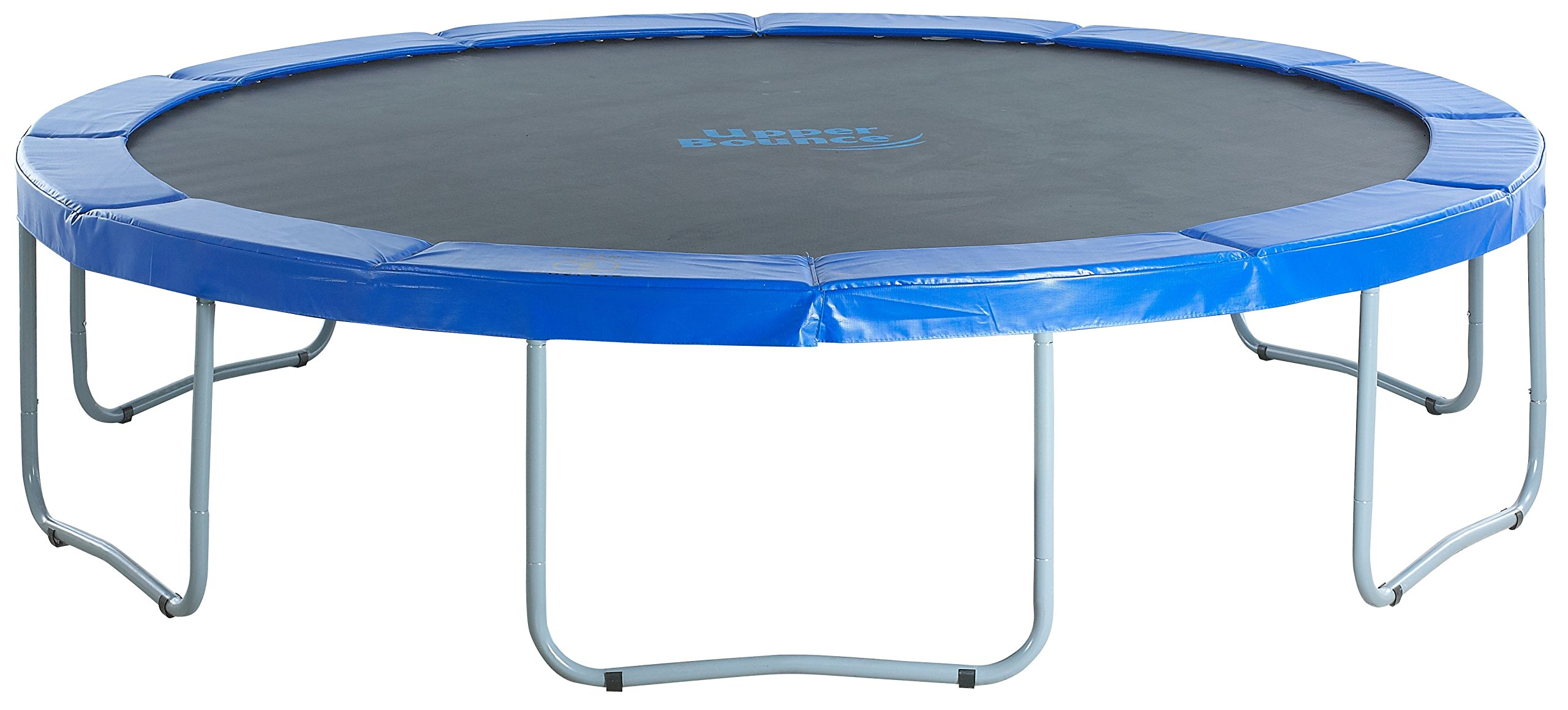 Upper Bounce Trampoline by Upper Bounce