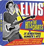 Elvis Presley: Elvis Hits The Charts