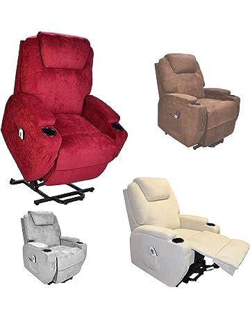 Outstanding Amazon Co Uk Lift Chairs Machost Co Dining Chair Design Ideas Machostcouk