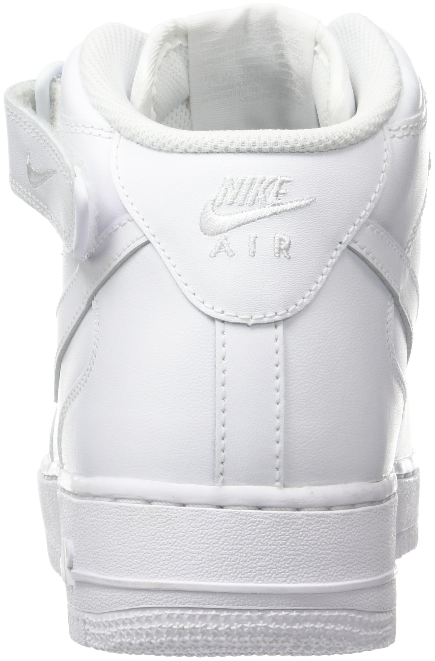 top fashion 10829 9cc76 Amazon.com  The Sneakershop  Air Force 1