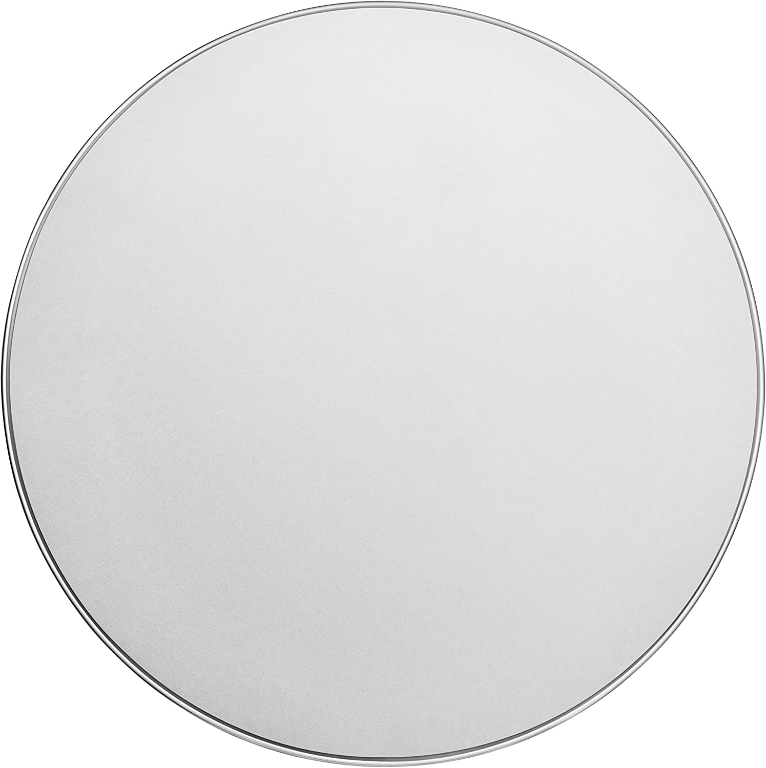 Bang & Olufsen Beoplay A9 Exchangeable Cover - White - 1605525