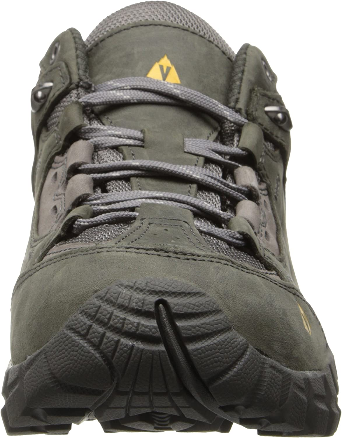 Vasque Mens Mantra 2.0 Gore-Tex Hiking Boot