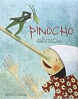 Pinocho (Cuentos Y