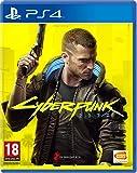 CYBERPUNK 2077 D1 Edition + STEELBOOK [Esclusiva Amazon.it] - Day-one Limited - PlayStation 4