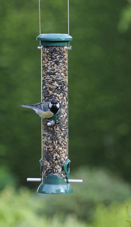 RSPB Premium stazione di alimentazione degli degli degli uccelli, facile da pulire, circa 38 centimetri 77bef4