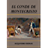 El Conde de Montecristo