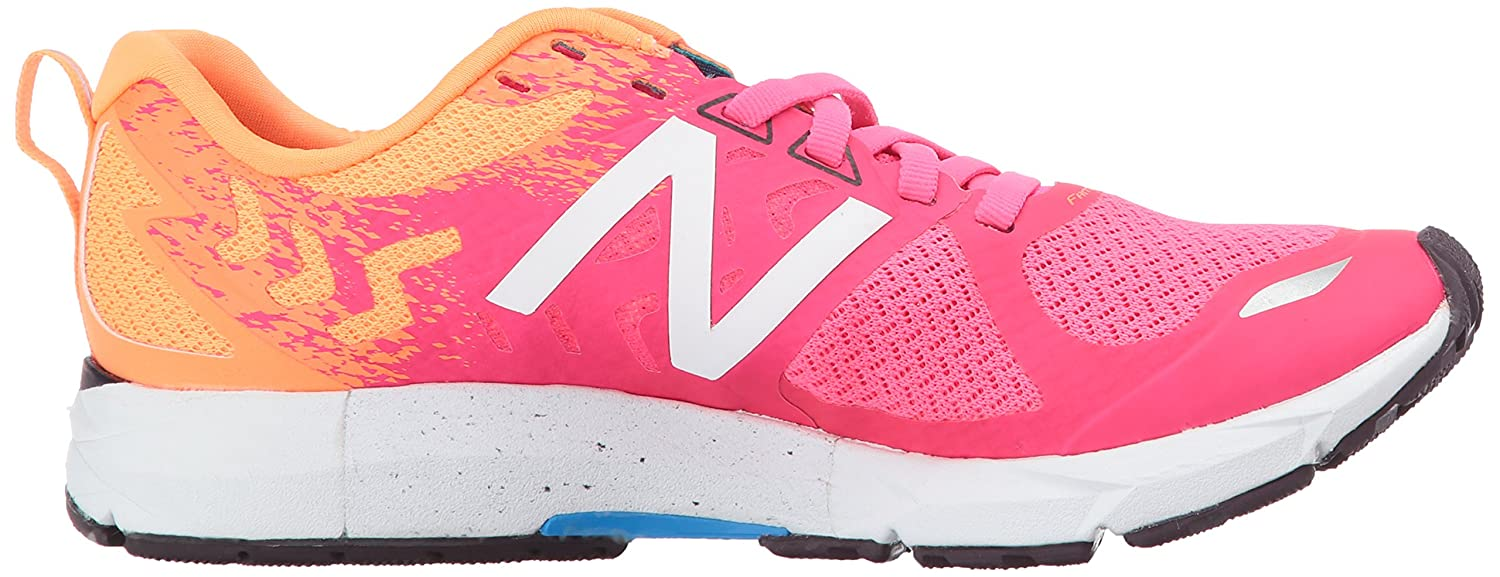 new balance shoes for men 61938 extended