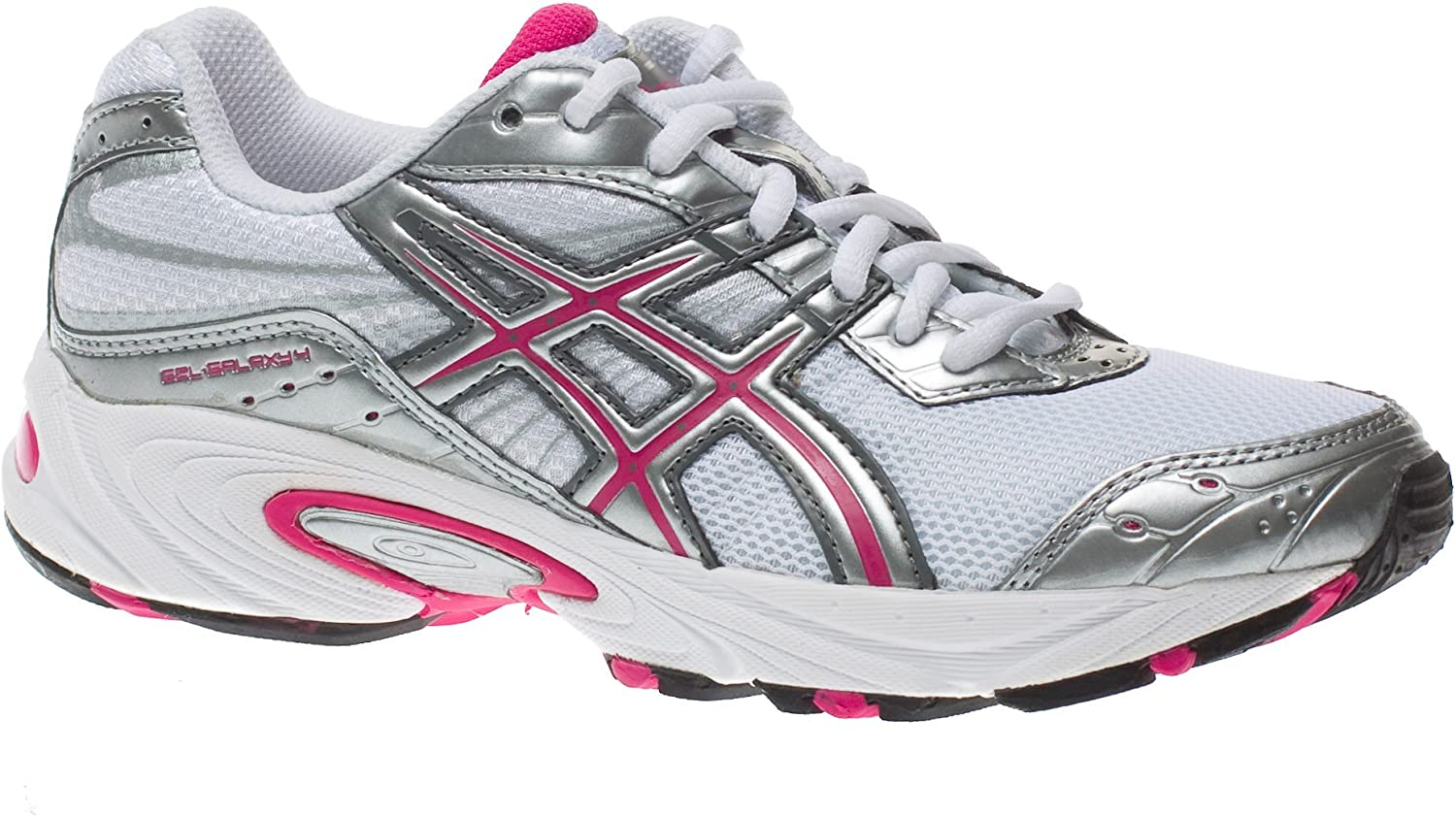 ASICS Asics gel-galaxy 4 zapatillas running mujer: ASICS: Amazon ...