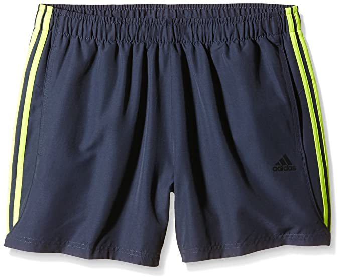 adidas Men's Essentials 3 Stripes Chelsea Shorts