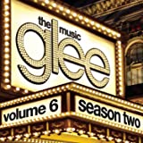 Glee: The Music, /Vol.6