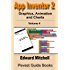 App Inventor 2 Graphics, Animation and Charts (English Edition)