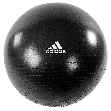 pronunciación Labor Hassy  Buy adidas Gym Ball, 75cm Online at Low Prices in India - Amazon.in