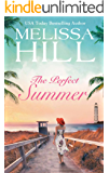 The Perfect Summer: Summer Reads Collection