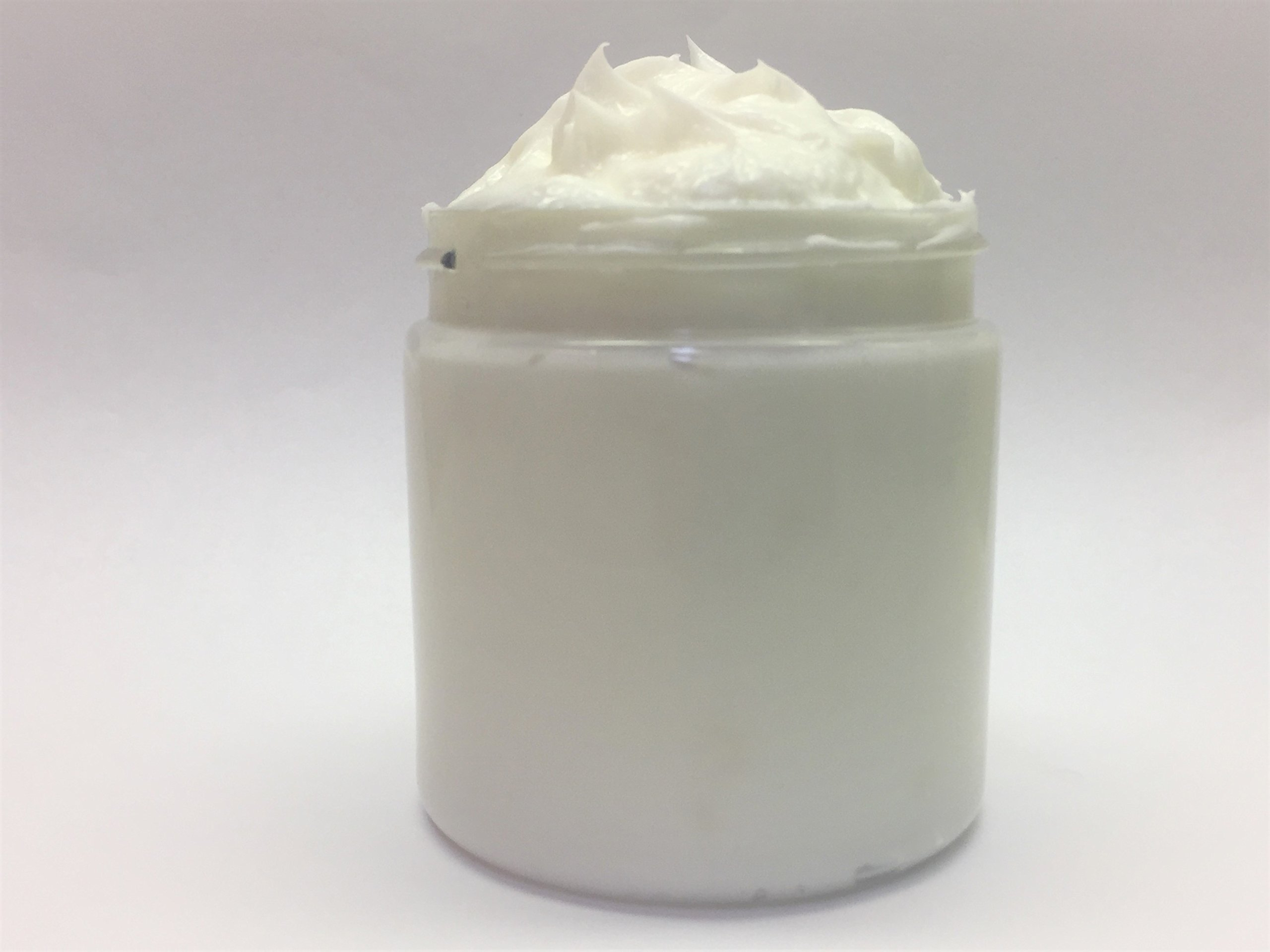 Whipped Foot Butter, Foot Lotion, Foot Creme, Handmade