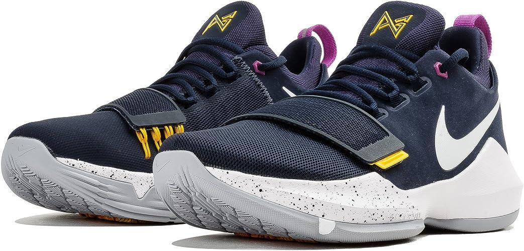 Nike PG 1\