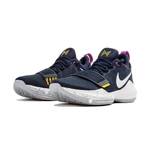 5ae440af20c10 Nike PG 1
