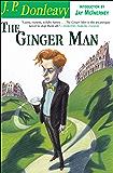 The Ginger Man