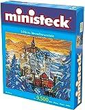 Ministeck Creativ - Mosaico (31832P) [Importado]