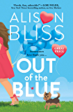 Out of the Blue (Perfect Fit Book 4)