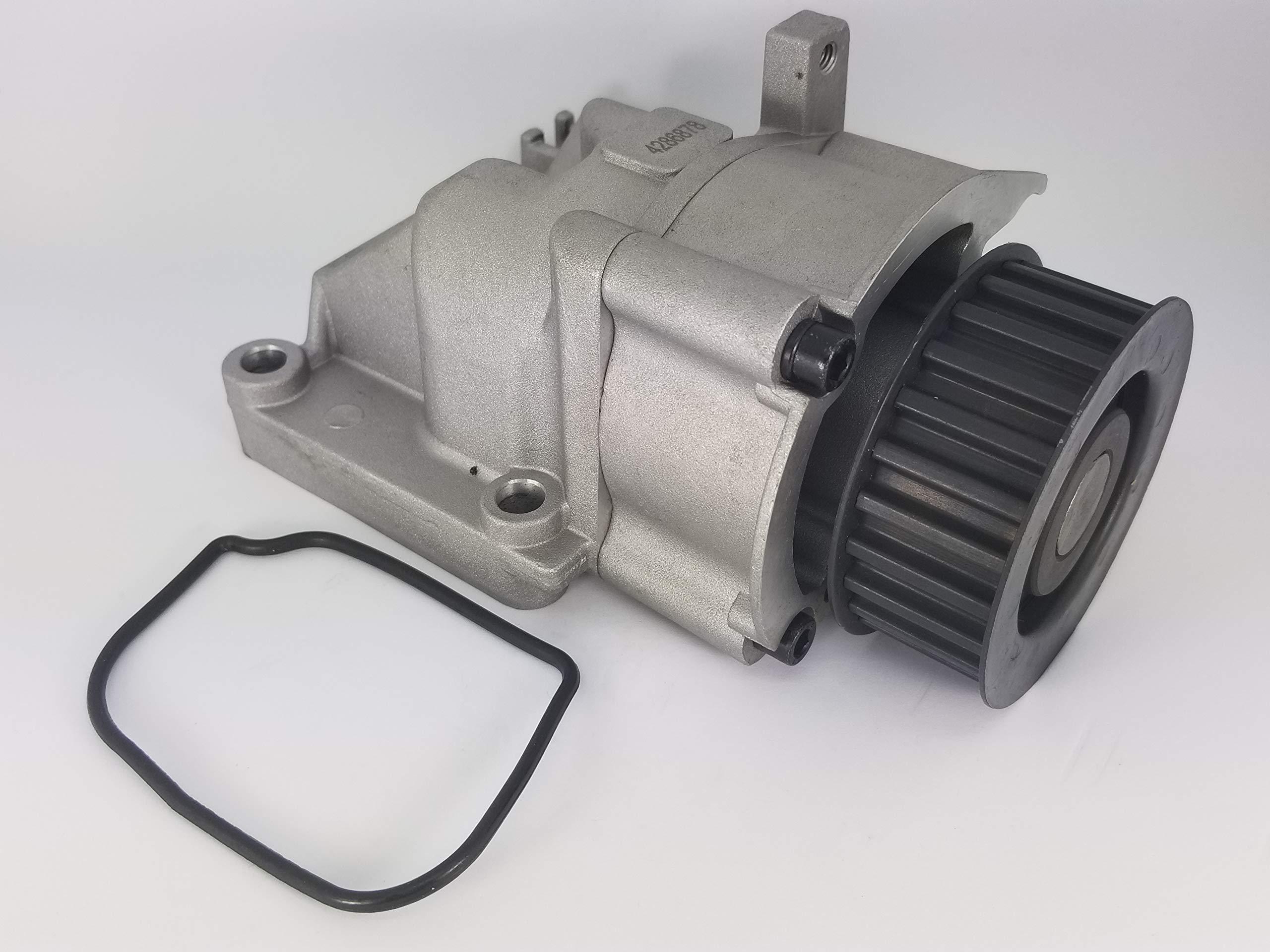 4286878 Oil Pump – Fits Deutz – Bobcat 6669530
