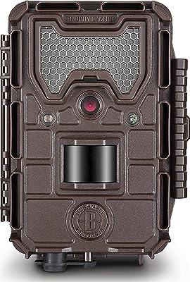 Aggressor Low Glow Trail Camera