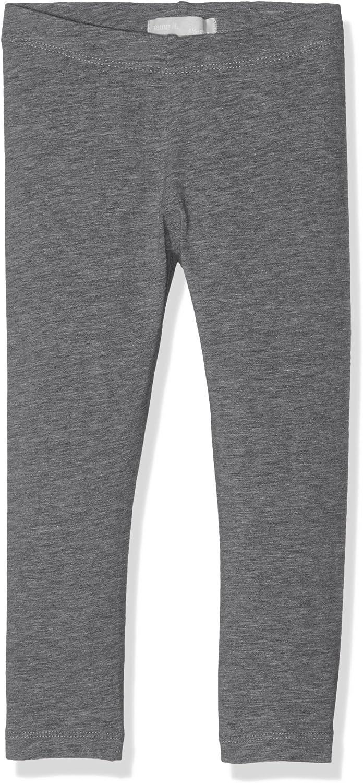 Name It Nitvivian Legging NMT Noos Pantalon B/éb/é Fille