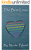 The Best Lines (Chicago Series Book 1)