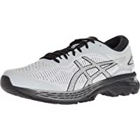 23694d8aeeb2b Amazon Best Sellers: Best Men's Running Shoes