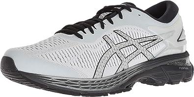 Asics Gel-Kayano 25, Zapatillas de Running para Hombre: Asics: Amazon.es: Zapatos y complementos